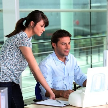 Career Guidance - 5 Ways to Test-Drive a New Career