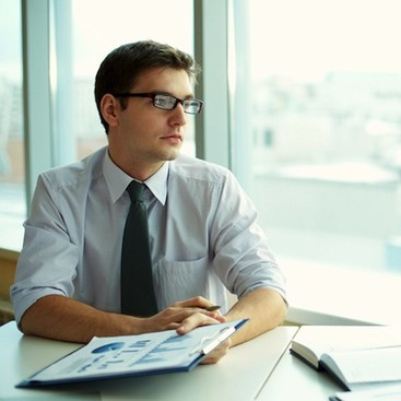 Career Guidance - Do You Really Have to Stay at a Job for One Year?