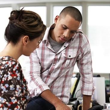 Career Guidance - Video Pick: Everyday Leadership