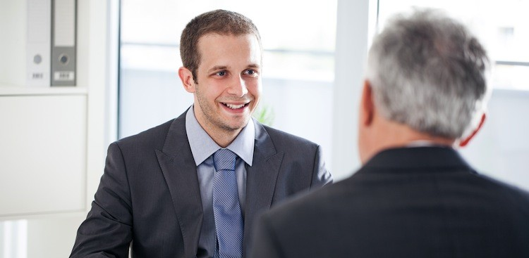 Career Guidance - Negotiation Q&A: How to Ask for More at Your Review