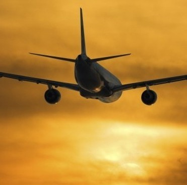 Career Guidance - Up in the Air: Get Ready for Thanksgiving Travel