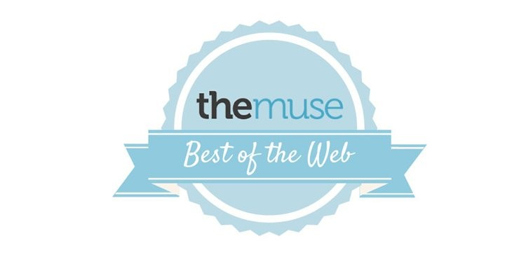 Career Guidance - Best of the Web: March 16, 2014