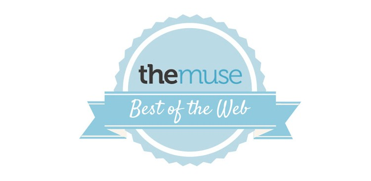 Career Guidance - Best of the Web: December 1, 2013