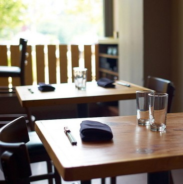 Career Guidance - The Best Restaurants for Anything in NYC and DC