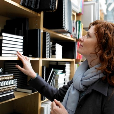 Career Guidance - The Secrets of Publishing: Expert Advice for Getting Your Book on the Shelves