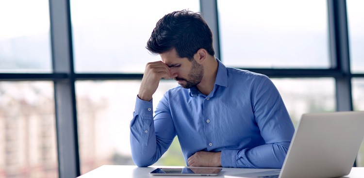 Career Guidance - The Secret to Managing Stress: Adding the Opposite