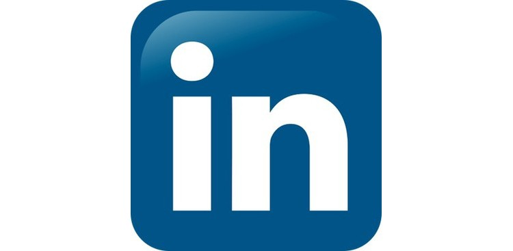 Career Guidance - 17 Must-Haves for Your LinkedIn Profile