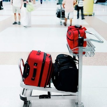 Career Guidance - Pack Like a Pro: 10 Expert Tips for Your Suitcase