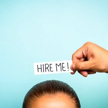 Career Guidance - Best of 2013: What Recruiters Want to See on Your LinkedIn Profile