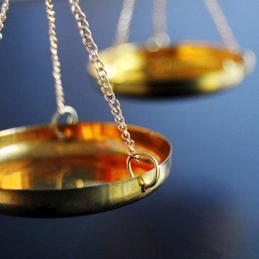 Career Guidance - Why Lawyers and Bankers Are Leaving Their Jobs (and Where They're Going)