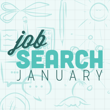 Career Guidance - It's Here! Job Search Month at The Daily Muse