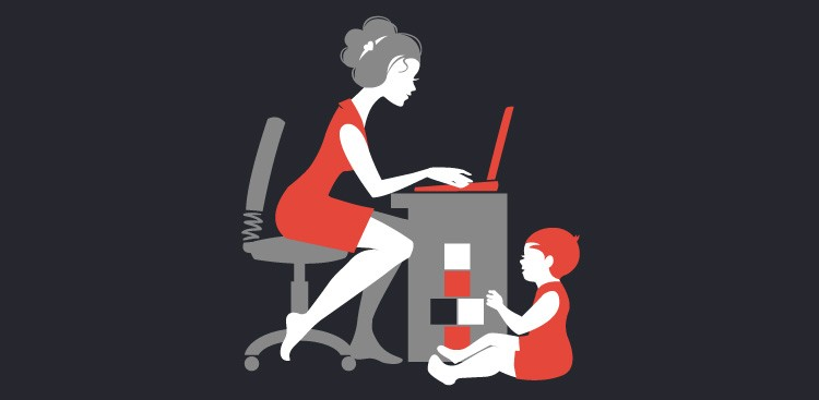 Career Guidance - 5 Perfect Resolutions for Career-Loving Parents