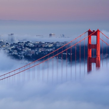 Career Guidance - 7 Reasons to Love Working in San Francisco