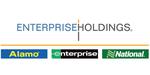 Enterprise Holdings's logo