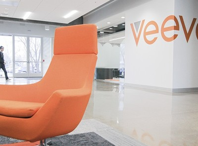 now hiring managed services consultant vault at veeva - Product Consultant Jobs