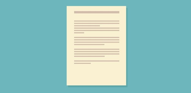Cover letter career transition
