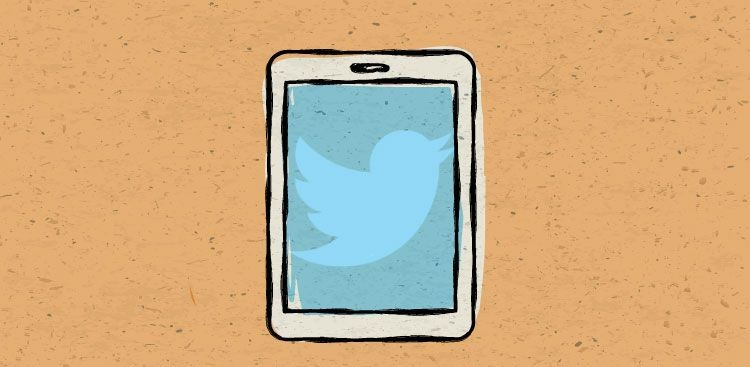 Career Guidance - 5 Tips for Interacting with People You Admire on Twitter