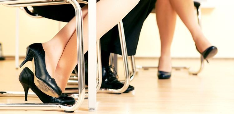 Career Guidance - The Cold, Hard Proof That More Women Means Better Business