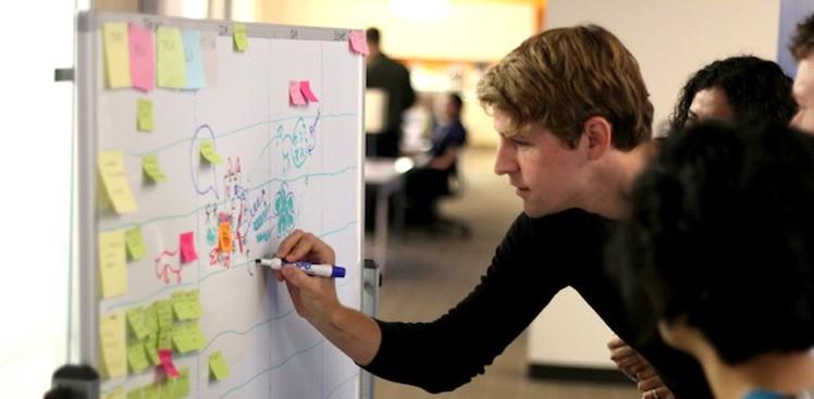 Career Guidance - How You Can Help Make Finances Easy Again