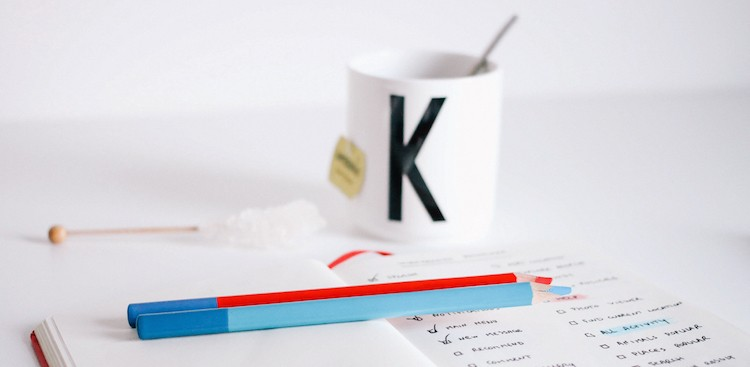 16 Lists You Should Make for Your Career - The Muse