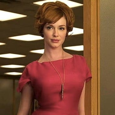 Career Guidance - Video Pick: Women of Mad Men Mash-Up
