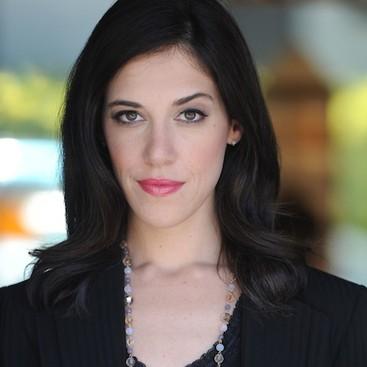 Career Guidance - Start-up Success Stories: Amanda Steinberg of DailyWorth