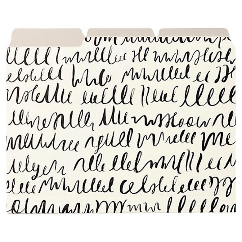 14 Resume Folders, Binders and Portfolios - The Muse