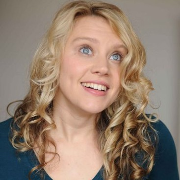 Career Guidance - Why You Should Care That Kate McKinnon is Joining SNL