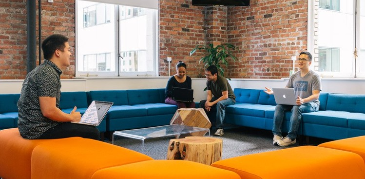 Career Guidance - 10 Amazing San Francisco Companies That Are Hiring Now