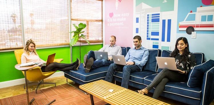 20 Companies as Great as Google