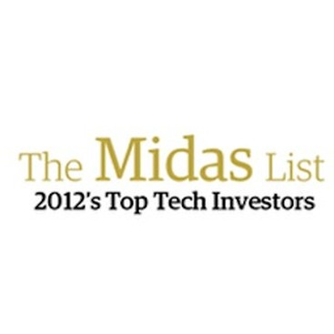 Career Guidance - The Making of an Old Girls' Club: The Women of the Midas List