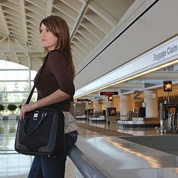Career Guidance - Help! My Husband Hates That I Travel