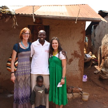 Career Guidance - Notes From the Field: Cultural Differences You Should Know in Uganda