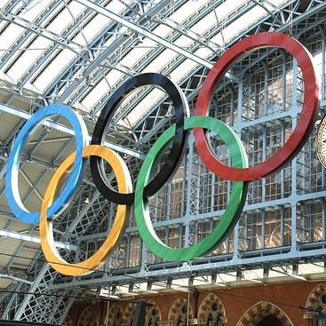 Career Guidance - All the Olympic Trivia You've Ever Wanted
