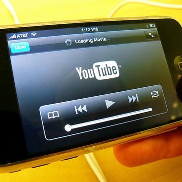 Career Guidance - Video Pick: Make it Go Viral