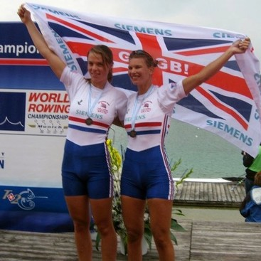 Career Guidance - When the Road Ends: What Athletes Do After the Olympics