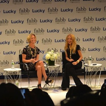 Career Guidance - 5 Must-Read Lessons in Blogging from Lucky FABB 2012