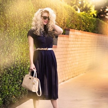 Career Guidance - 6 Ways to Get Your Fashion Blog Off the Ground