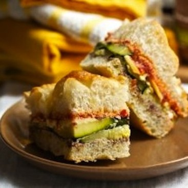 Career Guidance - 8 Cheap, Easy, and Delicious Workday Lunches