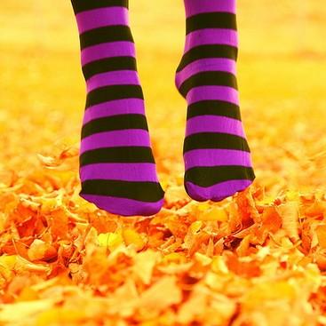Career Guidance - Links We Love: Tricks & Treats for Halloween