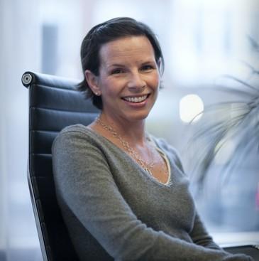 Career Guidance - Sara Sutton Fell: Why I Founded FlexJobs