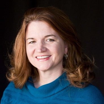Career Guidance - From Neuroscientist to CEO: Sheryl Flynn of Blue Marble Game Co.