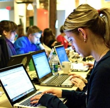 Career Guidance - Best of 2012: Learn to Code in 3 Months—or Less