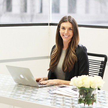 Career Guidance - How I Broke Into Fashion PR: A Q&A With Alle Fister