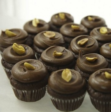Career Guidance - One Sweet Business: A Q&A With Butter Lane Cupcakes Founder Pam Nelson