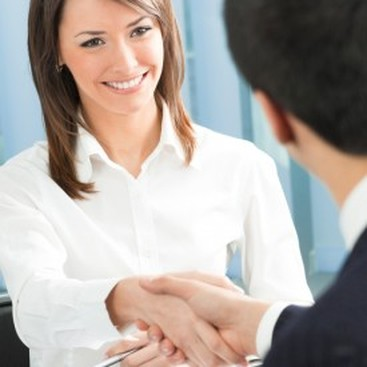 Career Guidance - 5 Things You Must Discuss with HR Before Accepting a New Job