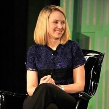 Career Guidance - Negotiating Success: What To Learn From Marissa Mayer's Compensation Package