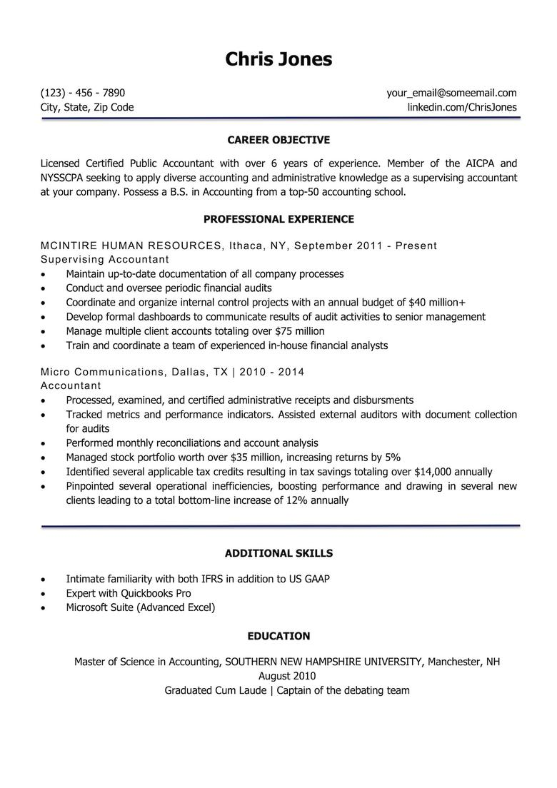 The 21 Best Free Resume Templates  The Muse Pertaining To College Student Resume Template Microsoft Word