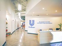 Unilever company profile