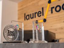 Laurel Road company profile